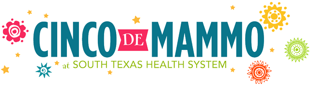 Cinco de Mammo at South Texas Health System
