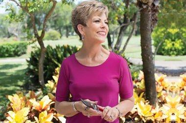 Nancy Weist, 62