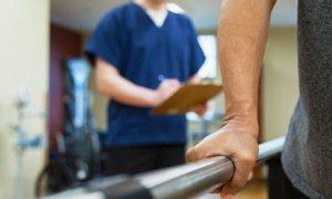 Physican Rehabilitation