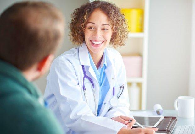 Certificación histórica en atención cardíaca otorgada a los departamentos de emergencias independientes de South Texas Health System