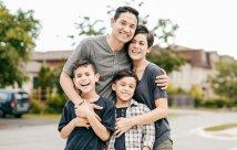 South Texas Health System Clinics lanza una nueva clínica de medicina familiar en Sharyland