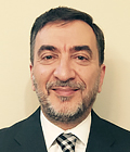 Fares Kokash, MD